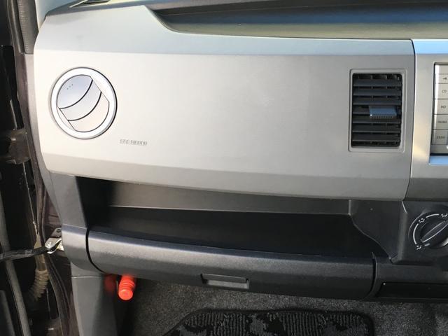 「スズキ」「ワゴンR」「コンパクトカー」「茨城県」の中古車64