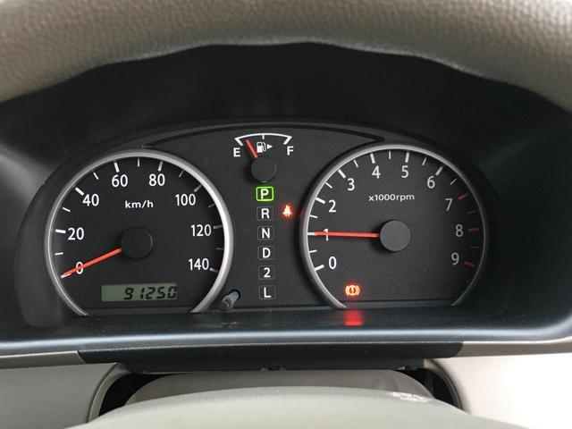 「スズキ」「エブリイワゴン」「コンパクトカー」「茨城県」の中古車16