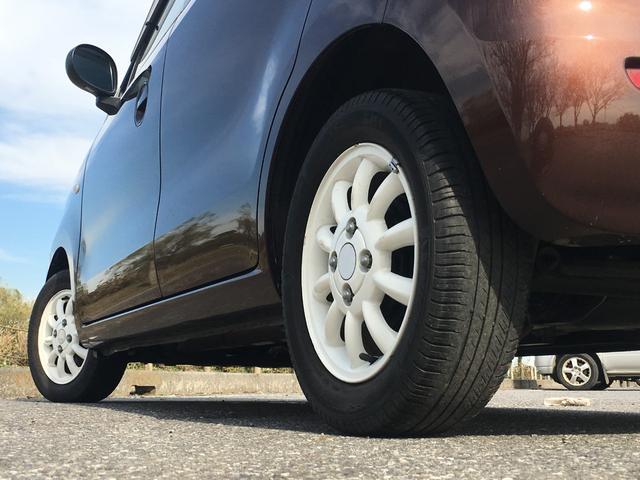 「日産」「モコ」「コンパクトカー」「茨城県」の中古車21