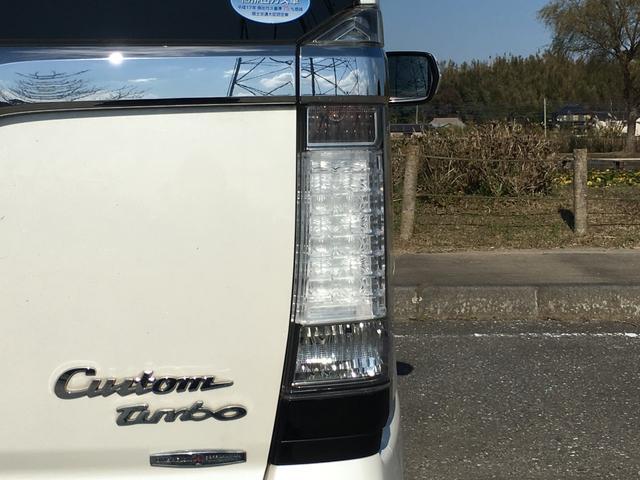 「ホンダ」「N-BOX」「コンパクトカー」「茨城県」の中古車52