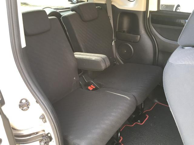 「ホンダ」「N-BOX」「コンパクトカー」「茨城県」の中古車56