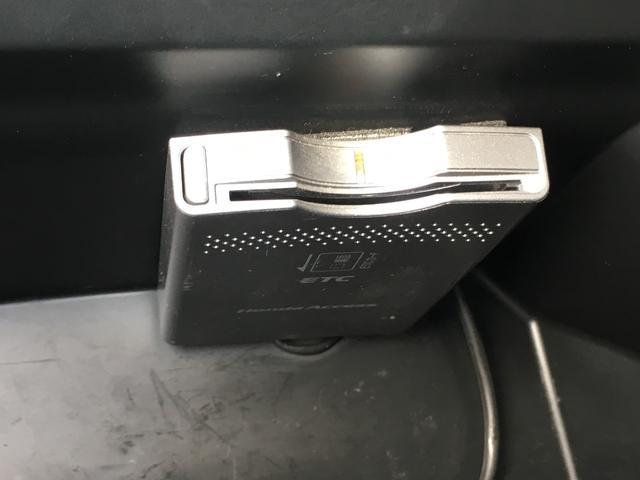 「ホンダ」「N-BOX」「コンパクトカー」「茨城県」の中古車64