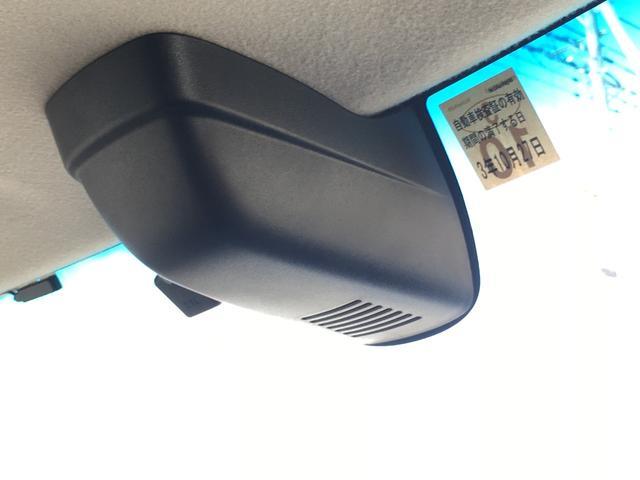 「ホンダ」「N-BOX」「コンパクトカー」「茨城県」の中古車65
