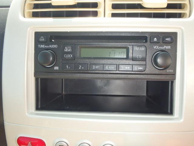M キーレス 電動格納ミラー ベンチシート CD FM AM(14枚目)