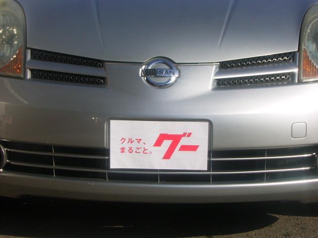 15E SDナビ(4枚目)