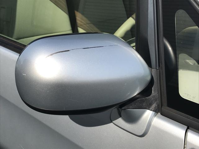 初めまして、こんにちは。 当工場はSUBARU車販売店となっておりますが、他社の車も扱っております。 新車・中古車・点検・車検・修理・保険各種など車のことなら何でも出来ますので、お気軽に遊びに来てくだ