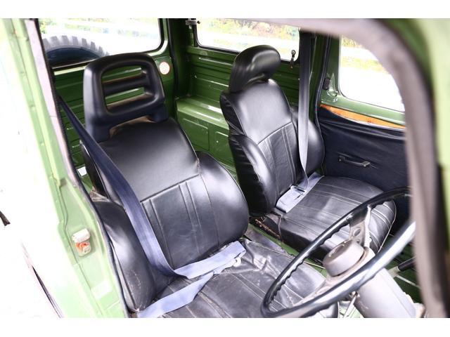 「スズキ」「ジムニー」「コンパクトカー」「群馬県」の中古車11