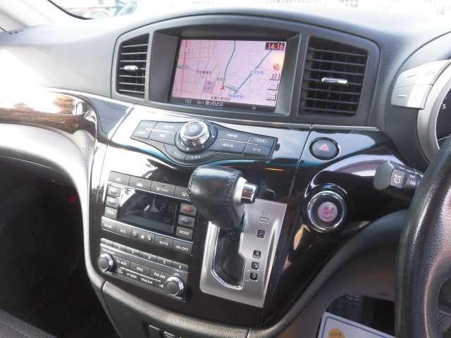 4WDハイウェイスター両側電動PS ツインナビ アラドビュ-(10枚目)