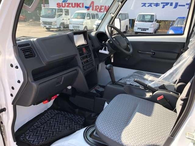 L 3方開 4WD 前後誤発進機能 ナビTV CD録音(9枚目)