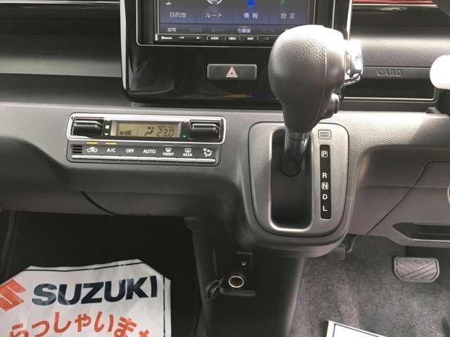 「スズキ」「ワゴンRスティングレー」「コンパクトカー」「茨城県」の中古車17