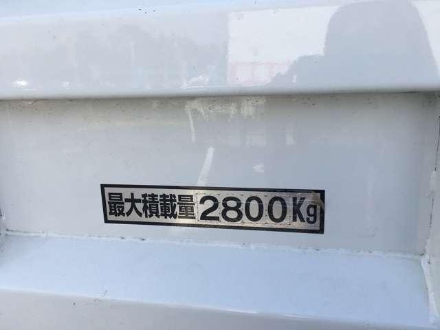 「その他」「キャンター」「トラック」「茨城県」の中古車9