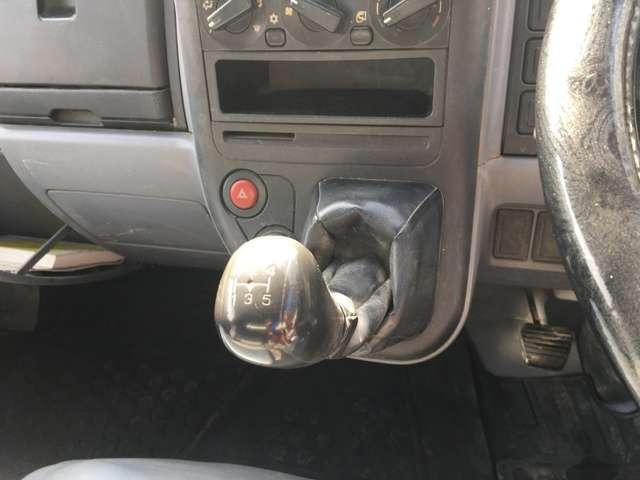 「その他」「キャンター」「トラック」「茨城県」の中古車13