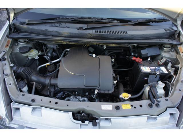 トヨタ パッソ X アドバンスドエディション 1年間距離無制限保証付き