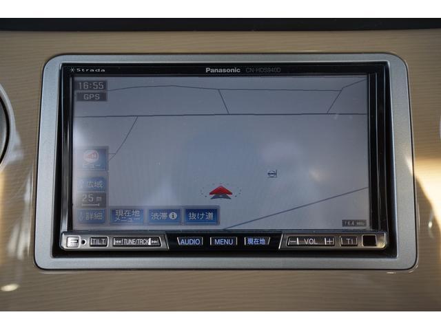 G エディション HDDナビ・1年走行距離無制限保証付き(16枚目)