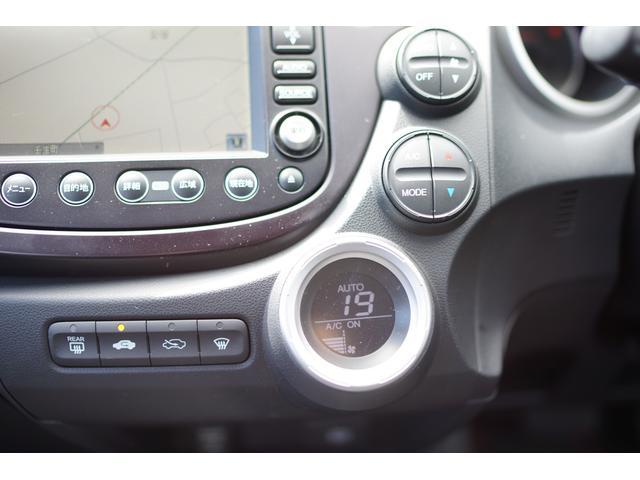 RS 1年保証 HDDナビ・TV・バックモニター付き(18枚目)
