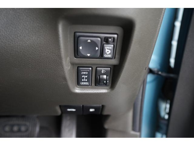 「日産」「キューブ」「ミニバン・ワンボックス」「栃木県」の中古車48