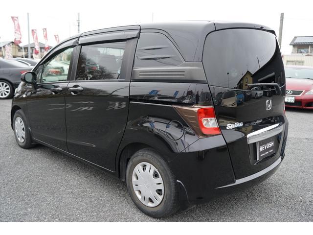 「ホンダ」「フリード」「ミニバン・ワンボックス」「栃木県」の中古車8