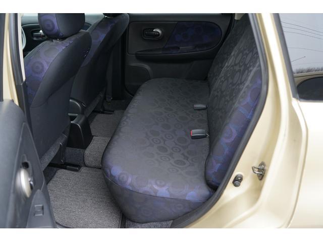 「日産」「ノート」「コンパクトカー」「栃木県」の中古車14