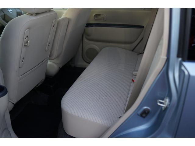 「日産」「オッティ」「コンパクトカー」「栃木県」の中古車16