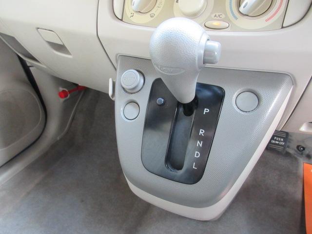 スバル ステラ LX WエアB ABS キーレス CDコンポ ベンチシート