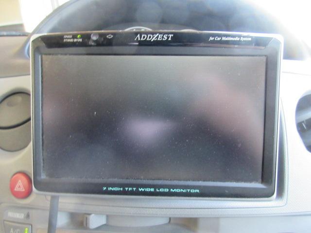 X S-ED フルエアロ 14インチ HID DVD ETC(10枚目)