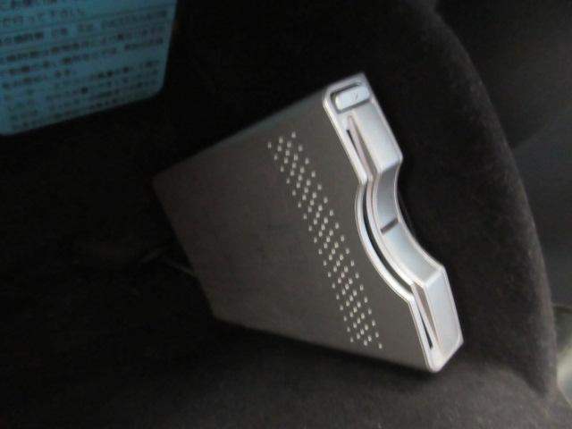M HDDナビED Bカメラ 16インチ HID 走行6万(20枚目)