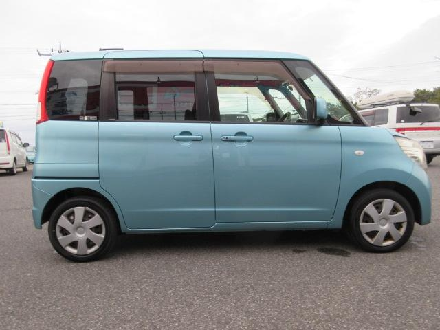 県外のお客様もご納車にご来店いただければ県外登録費用全国一律1万円にて。