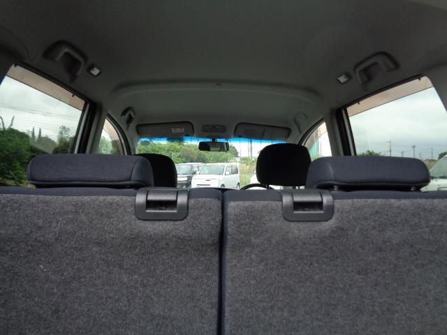 カスタム S 純正フルエアロ 14インチ ディスチャージヘッドライト フォグランプ WエアB ABS キーレス CDコンポ ベンチシート プライバシーガラス タイミングチェーン 走行39700キロ 取説記録 後期型(12枚目)