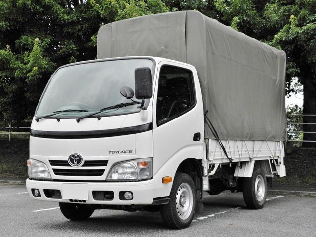 支払い総額は、整備して車検を付けて、栃木県で登録した場合の金額です。県外の場合は陸送費が加算されます。車庫証明はお客様ご自身でお取りください。