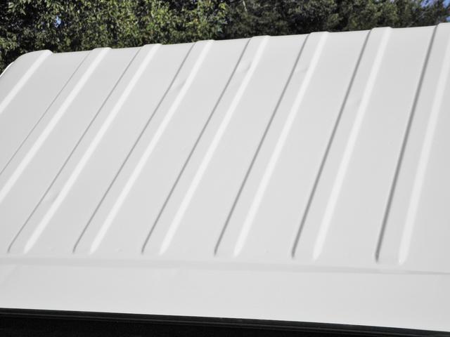 2t低床 パワーゲート付き800kg型 荷台鉄板貼り 車両総重量4505kg(26枚目)