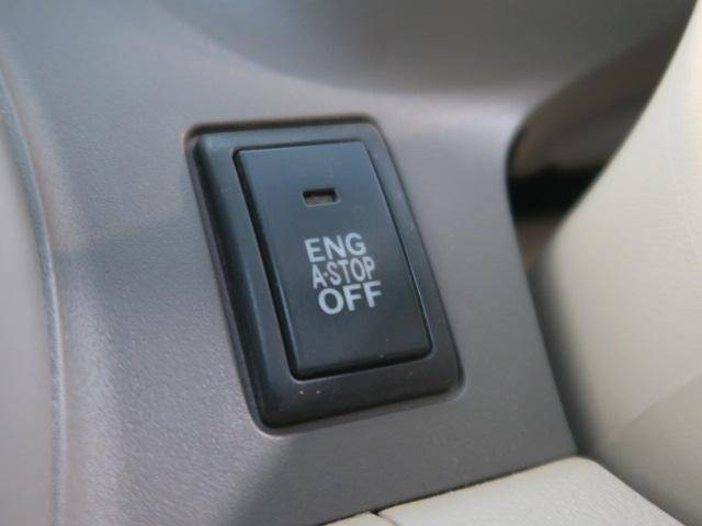 スズキ アルトエコ ECO-L SDナビ地デジ ETC ヘッドライトレベライザー