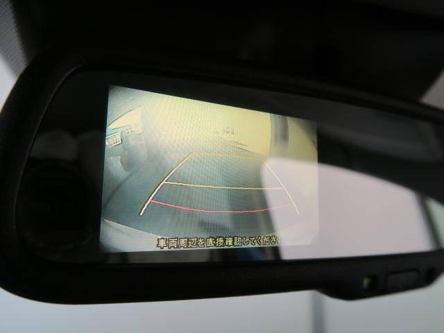 マツダ CX-5 XD Lパッケージ SDナビ フルセグ ETC クルコン