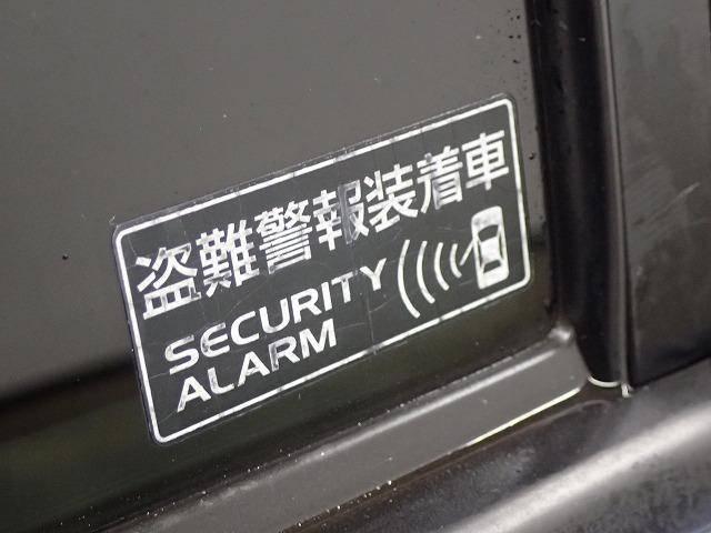 スズキ ワゴンR FX SDナビ地デジ 電動格納ミラー セキュリティアラーム