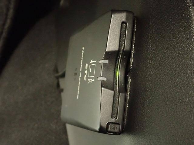 ホンダ フィット 13G・Fパッケージ SDナビ LEDヘッド スマートキー