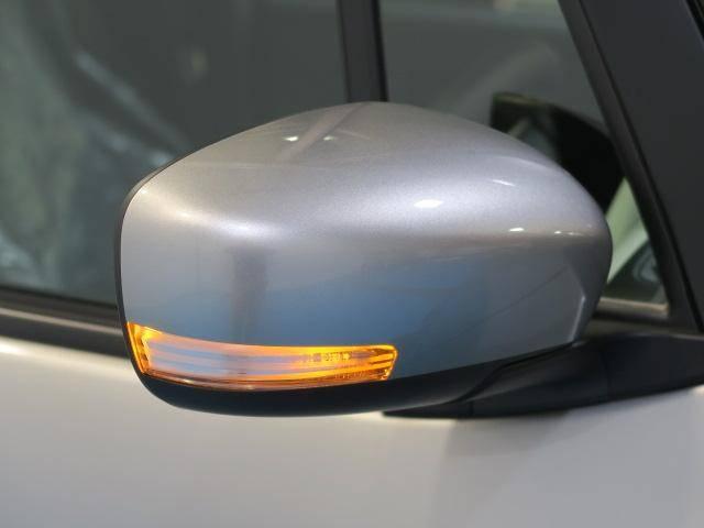 スズキ ハスラー Xターボ 衝突軽減装置 HIDヘッド スマートキー