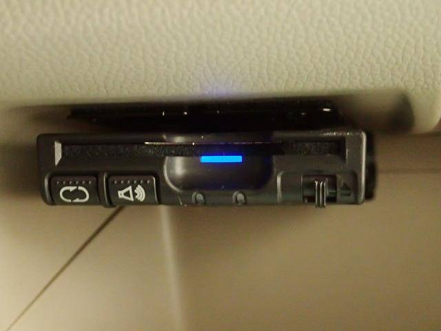 ホンダ N-WGN Gコンフォートパッケージ 純正SDナビ 衝突軽減装置