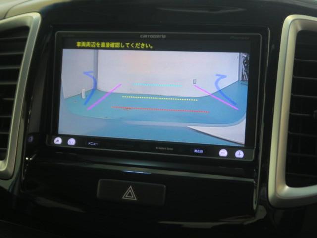 スズキ ソリオ S-DJE SDナビ フルセグTV 両側電動スライドドア