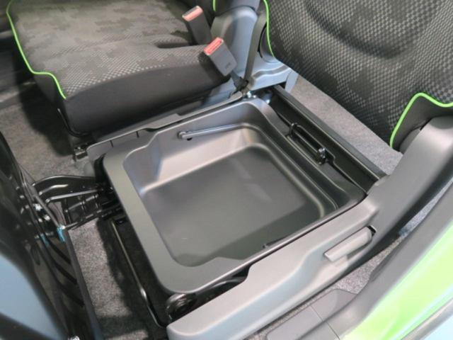 スズキ ハスラー G 衝突被害軽減装置 アイドリングストップ オートエアコン