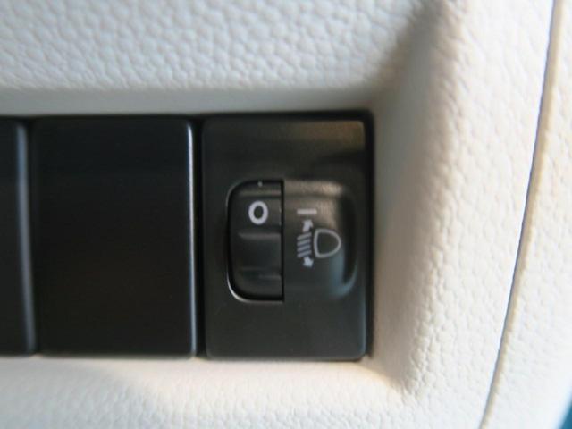 スズキ イグニス ハイブリッドMX セーフティパッケージ装着車 禁煙車