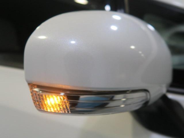 トヨタ プリウスアルファ S 純正ナビ フルセグ バックカメラ ビルトインETC