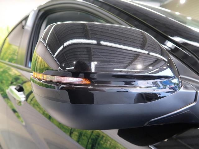 ホンダ ヴェゼル ハイブリッドX・ホンダセンシング 登録済未使用 LEDヘッド
