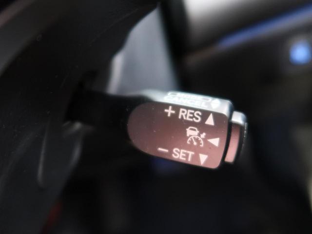 トヨタ ハリアー プレミアム アドバンスドパッケージ 禁煙車 ムーンルーフ