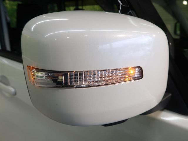 スズキ ソリオバンディット ハイブリッドMV デュアルカメラブレーキサポート装着車