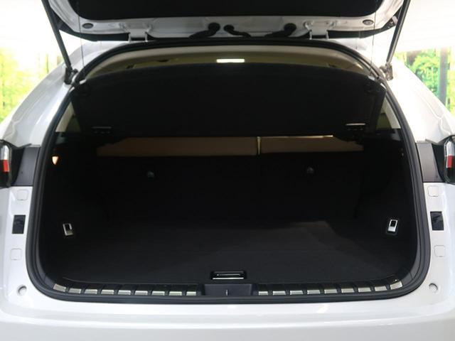 NX200t Iパッケージ 革シート サンルーフ 1オーナー(5枚目)