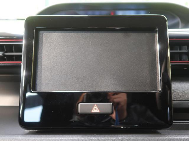 ハイブリッドX 衝突軽減装置 LEDヘッド LEDフォグ(3枚目)