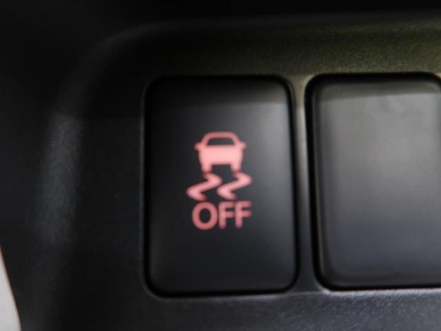 E e-アシスト 届出済み未使用車 シートヒーター キーレス(3枚目)
