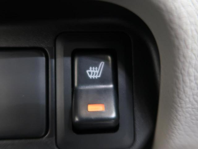 E e-アシスト 届出済み未使用車 シートヒーター キーレス(4枚目)
