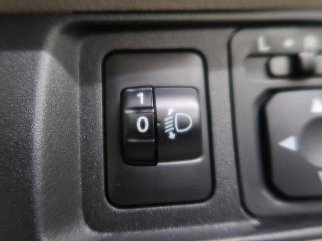 E e-アシスト 届出済み未使用車 シートヒーター キーレス(6枚目)