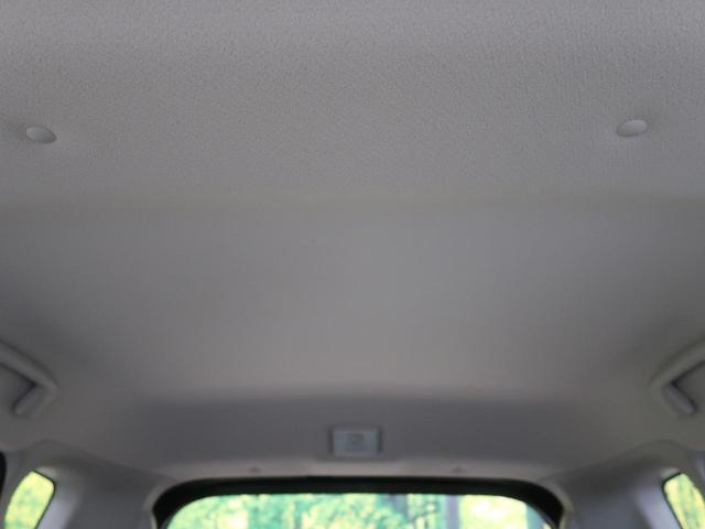 E e-アシスト 届出済み未使用車 シートヒーター キーレス(13枚目)