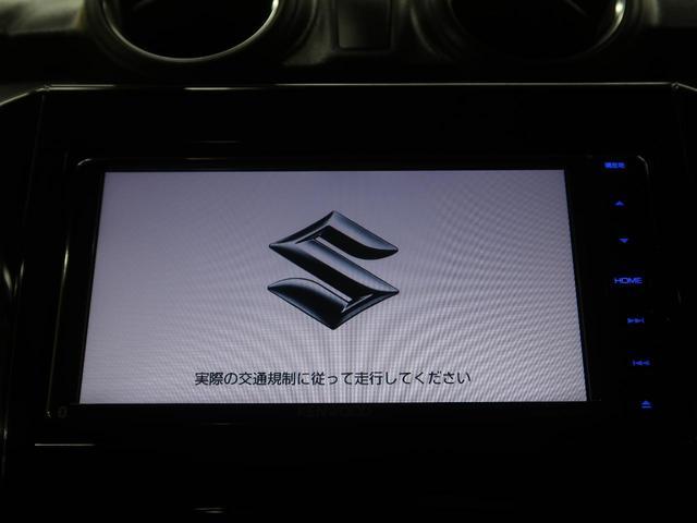 ハイブリッドRS セーフティパッケージ装着車 純正ナビ(3枚目)
